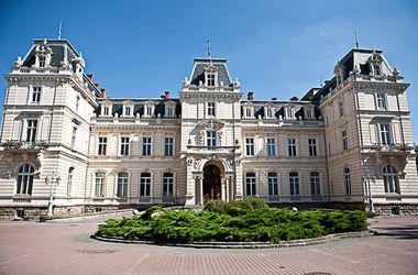 Бюджет шахматного матча во Львове - 600 тысяч евро