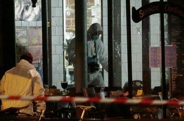 Более 150 человек погибли в результате серии терактов в Париже - СМИ