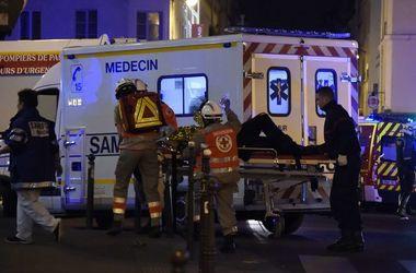 ТОП-5 самых кровавых терактов в мире: кто виноват
