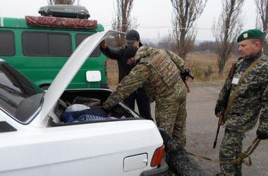 Прибывающих в Украину из Юго-Восточной Азии будут тщательнее проверять на границе - Слободян