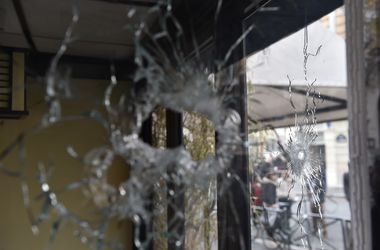 Теракты в Париже: 300 человек госпитализированы