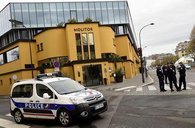 Убийцей восьми младенцев в Баварии оказалась их мать