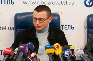 Генштаб рассказал о действиях военных в случае активизации боев на Донбассе
