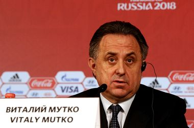 Российские спортсмены могут выступить на Олимпиаде-2016 под флагом Олимпийского комитета страны