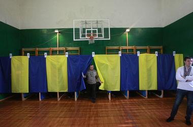 Второй тур выборов в Украине проходит в штатном режиме – ЦИК