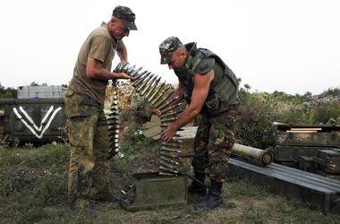 Политолог: Обострение на Донбассе - это давление на Запад