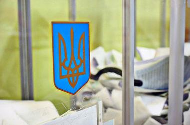 Как украинцы проголосовали на выборах: данные экзит-поллов