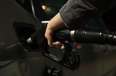 ТОП-7 самых эффективных способов снизить расход бензина