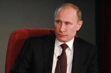 Путин рассказал, как идет расследование крушения А321