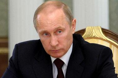Россия согласилась реструктуризовать долг Украины - Путин
