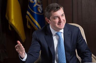 Бизнес активы порошенко - 6d9dc