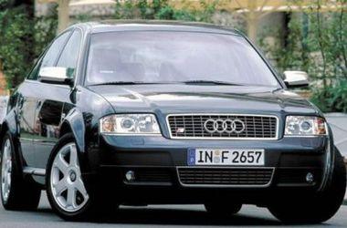 Какие перемены ждут владельцев иностранных авто в Украине