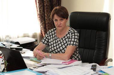 Интервью с Ниной Южаниной о налоговой реформе: Депутаты готовы на компромисс с Минфином