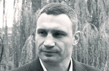 Новый старый мэр: что киевлянам обещает Кличко (инфографика)