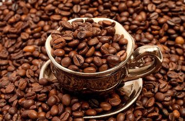 Ученые нашли новые необычные свойства кофе