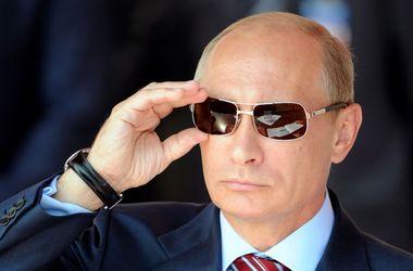 Путин утвердил новый план обороны России