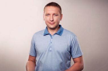 Мэром Кременчуга избран Малецкий
