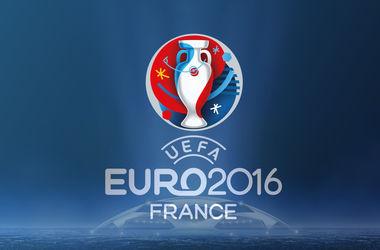 УЕФА заявил, что Евро-2016 не будет перенесен из Франции