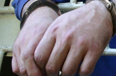 Полиция поймала банду разбойников, отобравших у мужчины крупную сумму