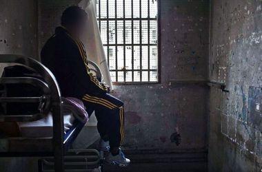 Экс-директору бронетанкового завода грозит до 12 лет тюрьмы