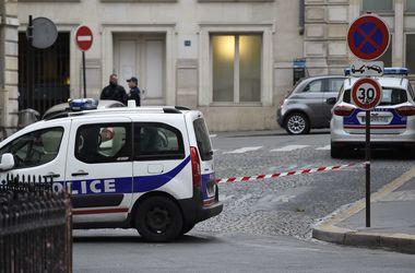 Полиция обнаружила квартиру смертника, устроившего теракты в Париже