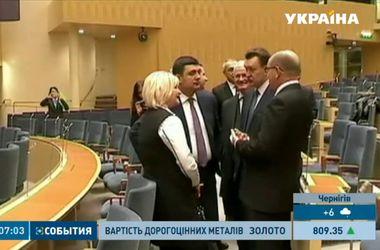 Редакция районной газеты хойникские новости