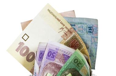 """В Кабмине назвали причины """"выздоровления"""" экономики Украины"""