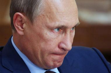 Путин приказал найти и убить всех причастных к крушению A321