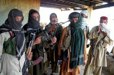 Самые крупные террористические организации мира: казни, взрывы и тысячи жертв