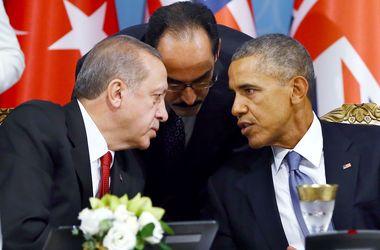 """ТОП-5 итогов саммита G20: о чем договорились лидеры стран """"Большой двадцатки"""" и что это значит для Украины"""