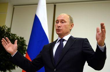 """""""Царский жест"""" Путина: Почему Россия согласилась на реструктуризацию """"долга Януковича"""""""
