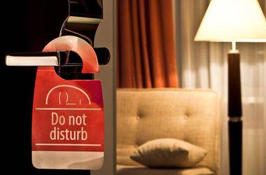 ТОП-8 самых странных поступков постояльцев отелей