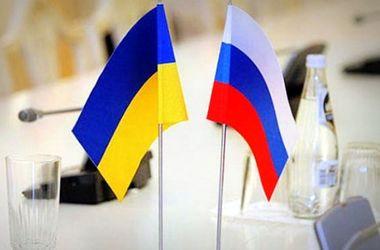 """Украина не согласится на условия Путина по отсрочке """"долга Януковича"""" - эксперт"""
