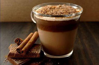 На здоровье: 12 поводов пить кофе ежедневно