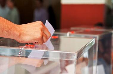 Власть сфальсифицировала результаты выборов в Николаеве – оппозиция