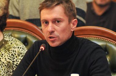 Харьков  Википедия