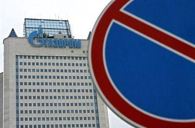 """""""Газпром"""" и США сразятся за газовый рынок Европы - СМИ"""