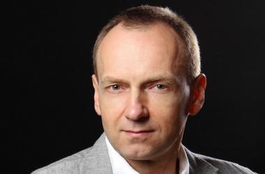 В Чернигове нардеп Атрошенко победил действующего мэра Соколова