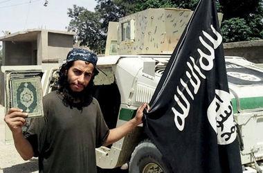 Семья организатора кровавых терактов в Париже желала ему смерти - СМИ