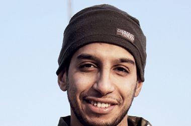 Как выглядит самый разыскиваемый террорист Франции
