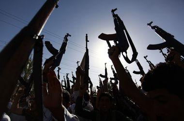 Террористы ИГИЛ пригрозили новыми терактами и даже назвали город и место