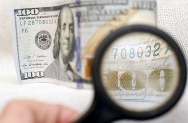 Курс доллара НБУ стремительно растет