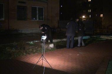 Подробности расстрела судэксперта в Киеве: пули до сих пор не достали из ноги