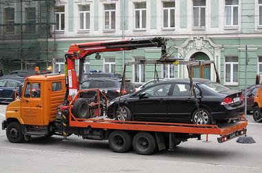 Автохамам в Украине придется раскошеливаться за свои выходки