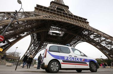 """Теракты, изменившие мир: Париж пережил крупнейшую диверсию, Путин стал """"палочкой-выручалочкой"""""""