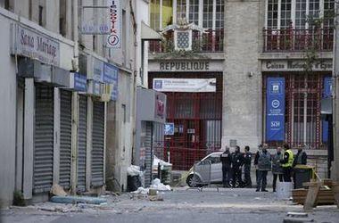 Мать парижской смертницы рассказала о бурной жизни дочери