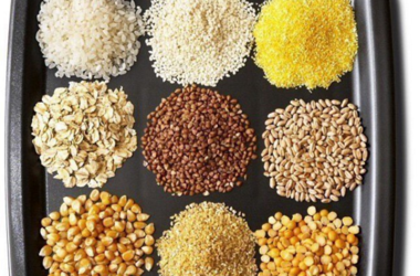 Что съесть, чтобы похудеть: ТОП-9 полезных круп