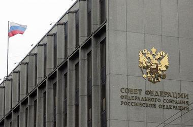 В России хотят создать спецтюрьму для террористов