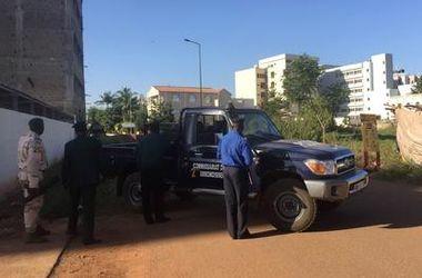 Захват отеля в Мали: жертвами террористов стали французы и бельгийцы – СМИ