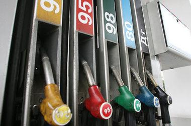 Сколько украинцам придется платить за бензин: прогнозы экспертов